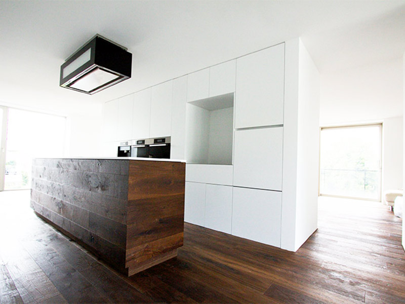 m belschreinerei karlsruhe schreinerei petri ohg innenausbau bau und m belschreinerei. Black Bedroom Furniture Sets. Home Design Ideas